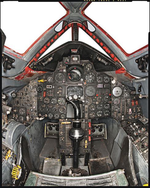 cockpit_interessante_05