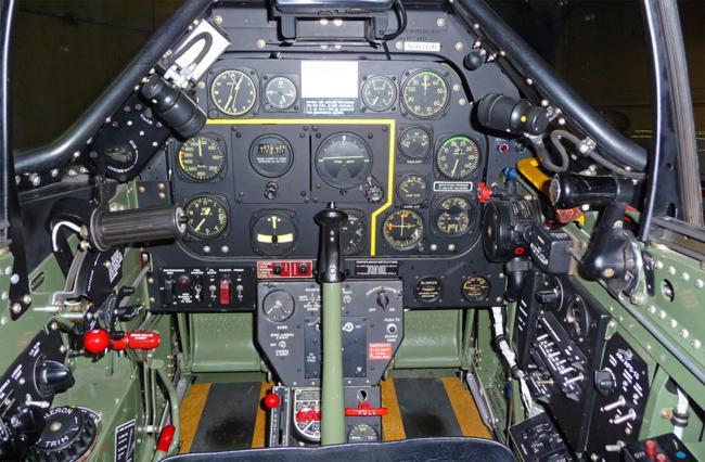 cockpit_interessante_07