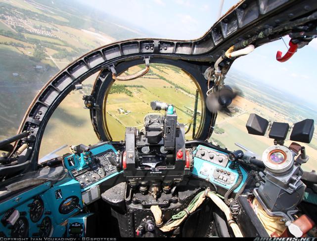 cockpit_interessante_11