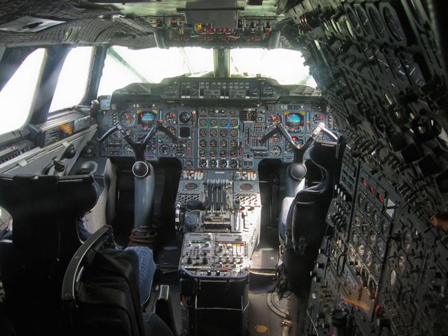 cockpit_interessante_13