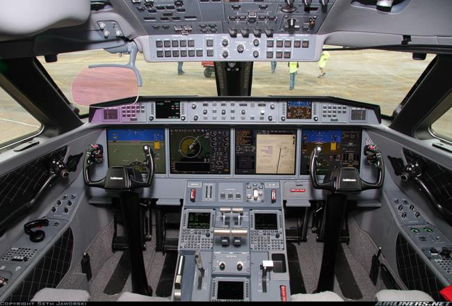 cockpit_interessante_15