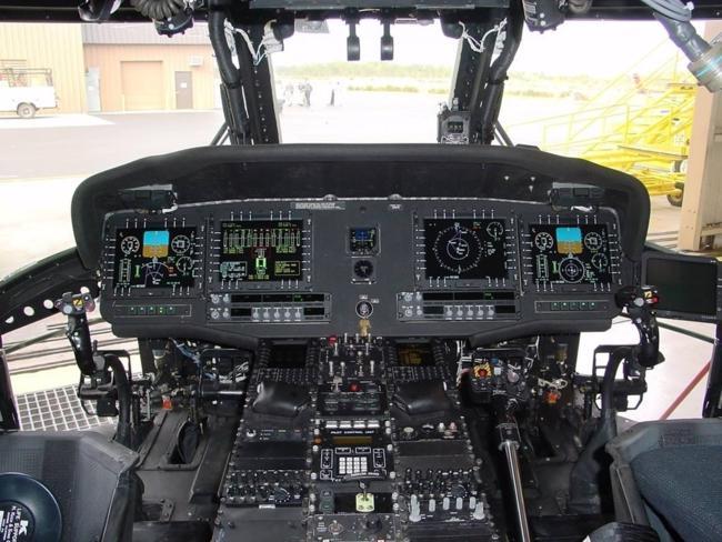 cockpit_interessante_23