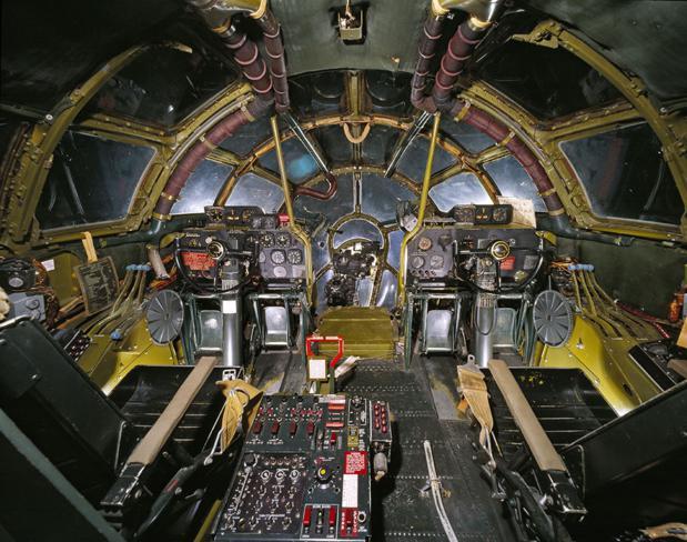 cockpit_interessante_27