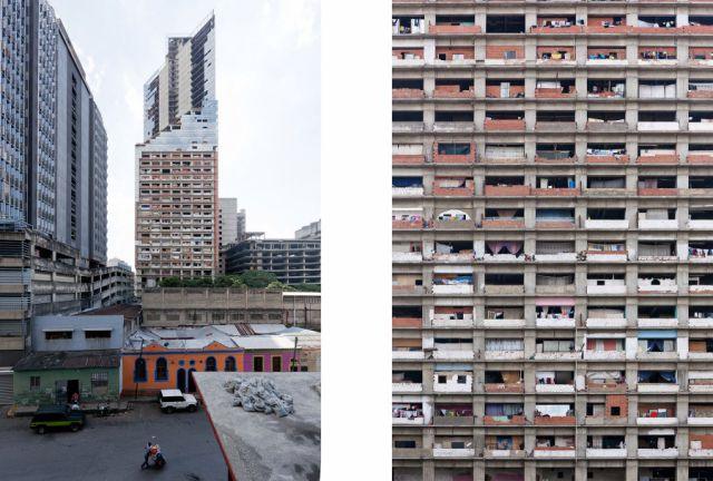 favela_vertical_01