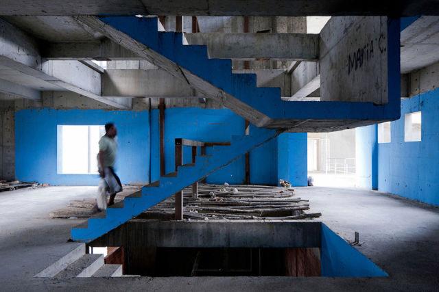 favela_vertical_02