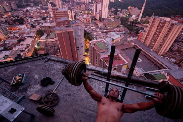 favela_vertical_06