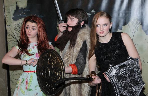 game_of_thrones_cast_19