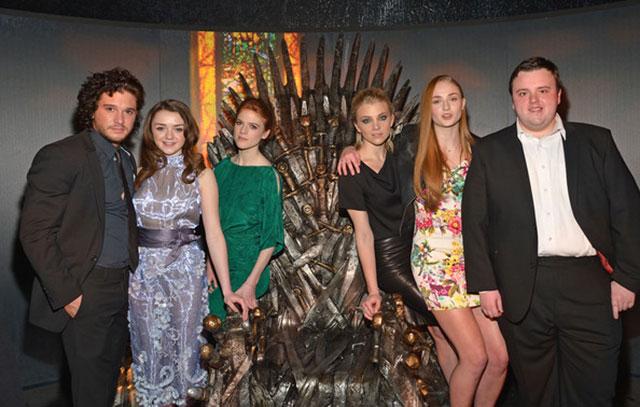 game_of_thrones_cast_6