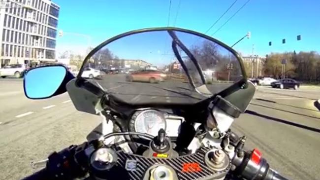 motociclista_transito
