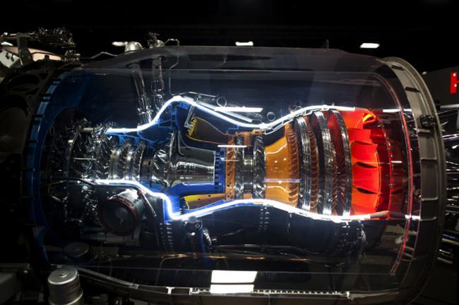 motores_01