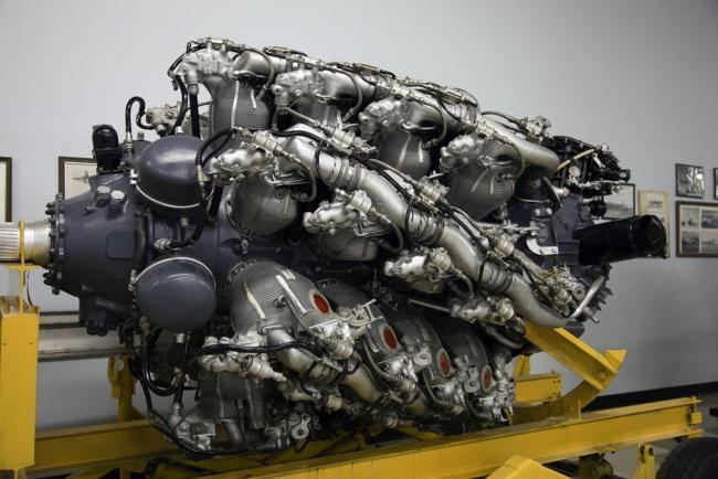 motores_05