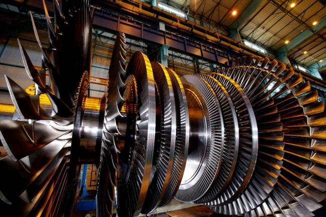 motores_08