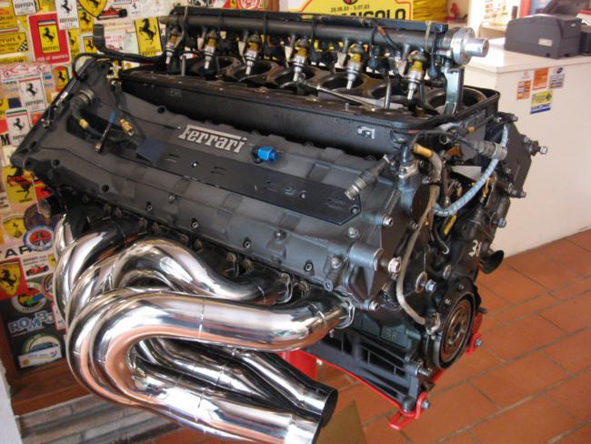 motores_10