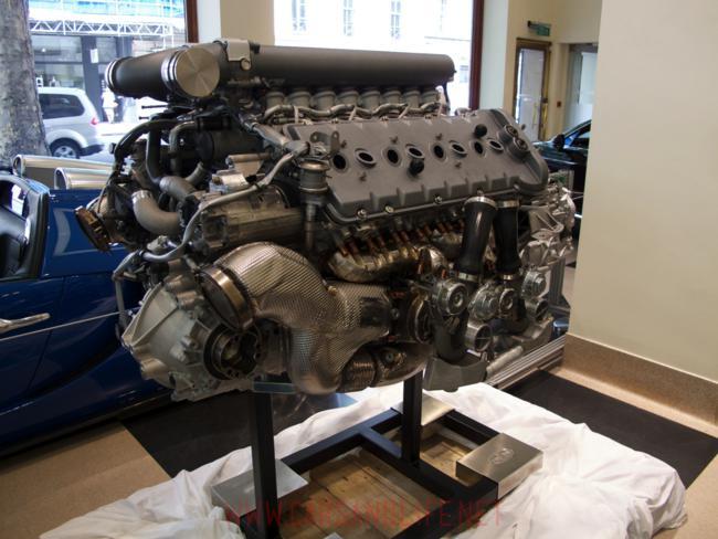 motores_15