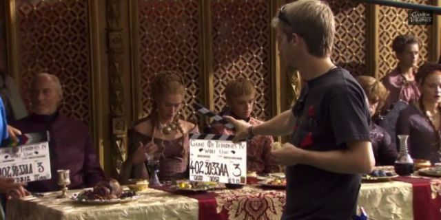 on_set_with_cast_and_crew_of_game_of_thrones_640_21