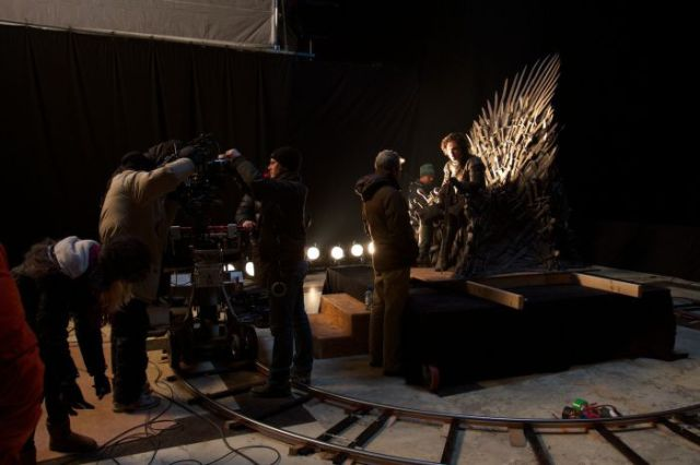 on_set_with_cast_and_crew_of_game_of_thrones_640_24