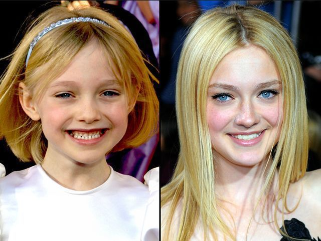 then_and_now_pictures_of_celebrities_640_01