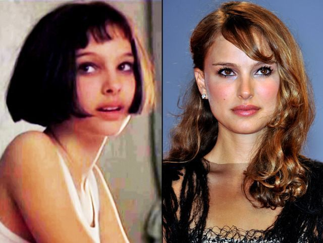 then_and_now_pictures_of_celebrities_640_03