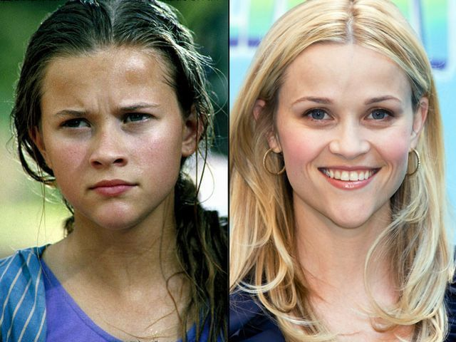 then_and_now_pictures_of_celebrities_640_05