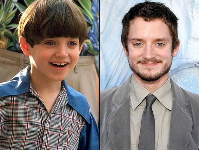 then_and_now_pictures_of_celebrities_640_06
