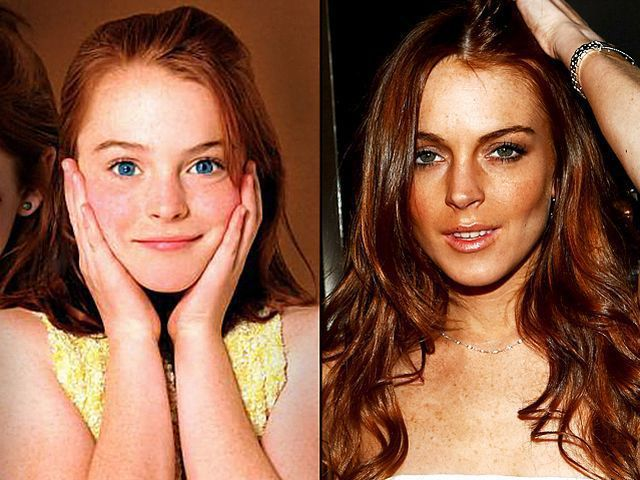 then_and_now_pictures_of_celebrities_640_07