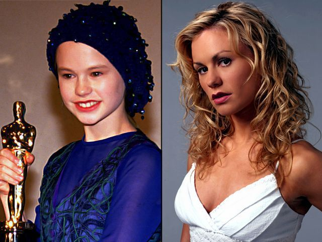 then_and_now_pictures_of_celebrities_640_09