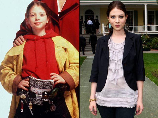 then_and_now_pictures_of_celebrities_640_10