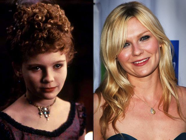 then_and_now_pictures_of_celebrities_640_12
