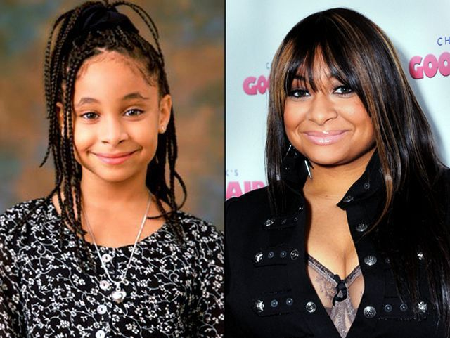 then_and_now_pictures_of_celebrities_640_13