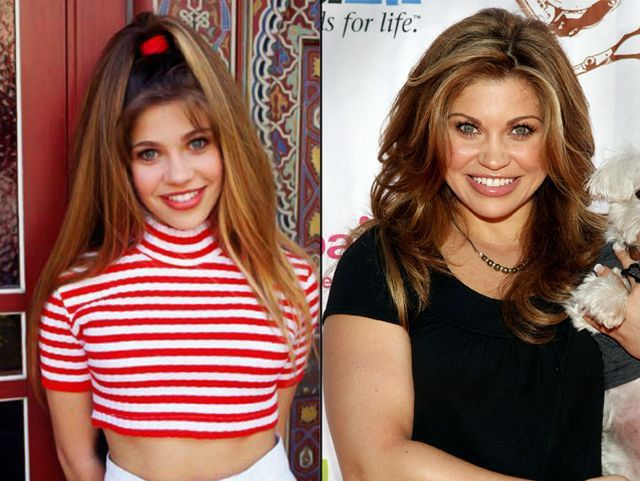 then_and_now_pictures_of_celebrities_640_14