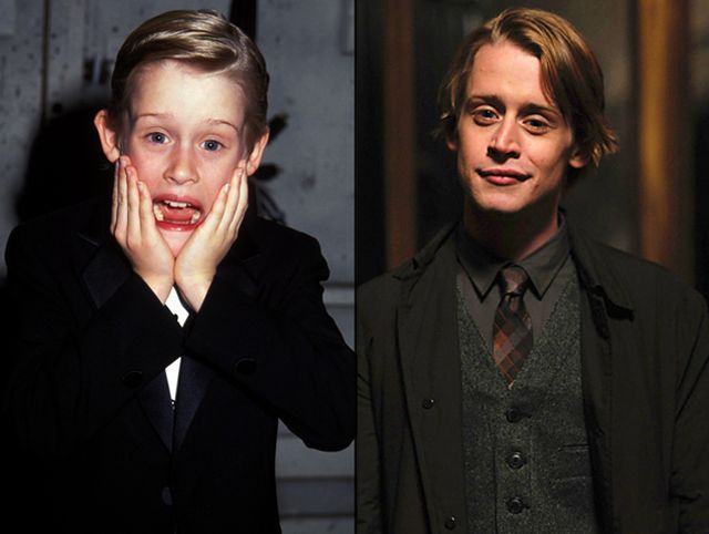 then_and_now_pictures_of_celebrities_640_16