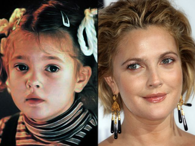then_and_now_pictures_of_celebrities_640_18