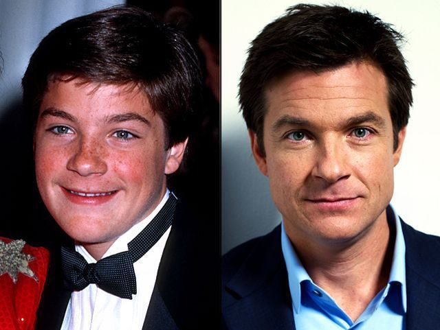 then_and_now_pictures_of_celebrities_640_19