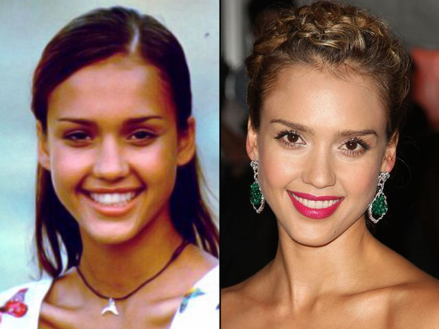 then_and_now_pictures_of_celebrities_640_20