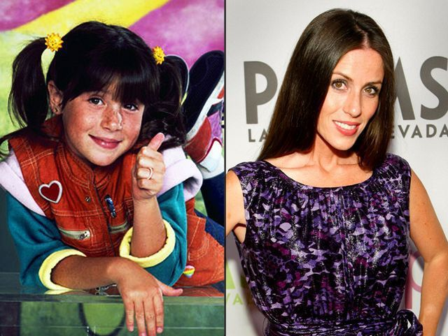 then_and_now_pictures_of_celebrities_640_23