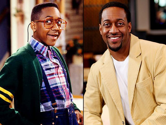 then_and_now_pictures_of_celebrities_640_24