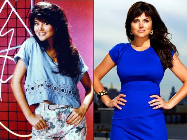 then_and_now_pictures_of_celebrities_640_27