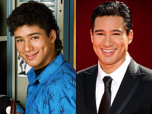 then_and_now_pictures_of_celebrities_640_29