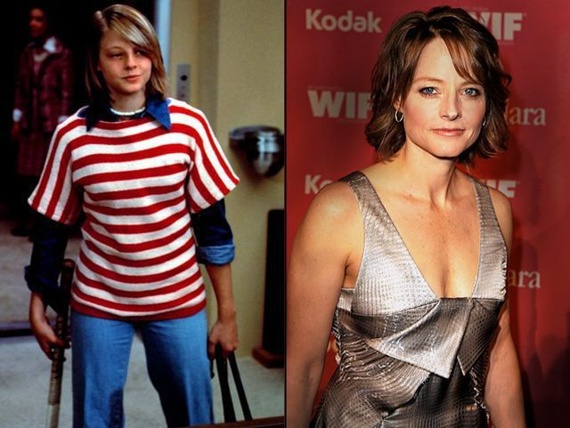 then_and_now_pictures_of_celebrities_640_30
