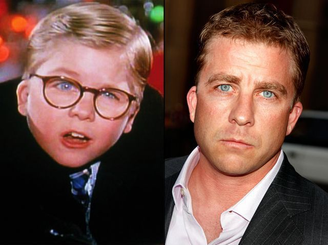 then_and_now_pictures_of_celebrities_640_32