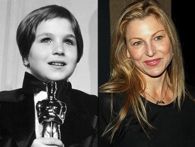 then_and_now_pictures_of_celebrities_640_33