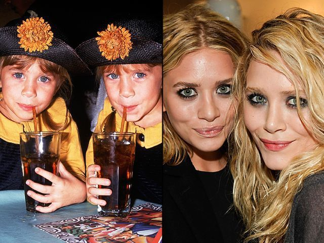 then_and_now_pictures_of_celebrities_640_34
