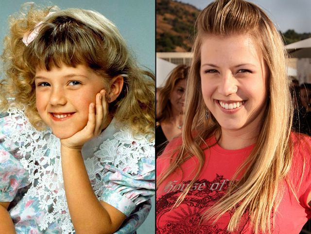 then_and_now_pictures_of_celebrities_640_35