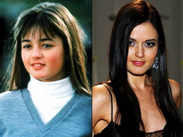 then_and_now_pictures_of_celebrities_640_37