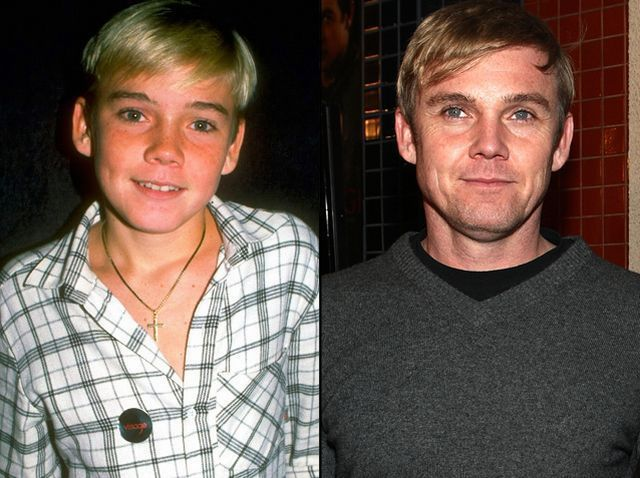 then_and_now_pictures_of_celebrities_640_38