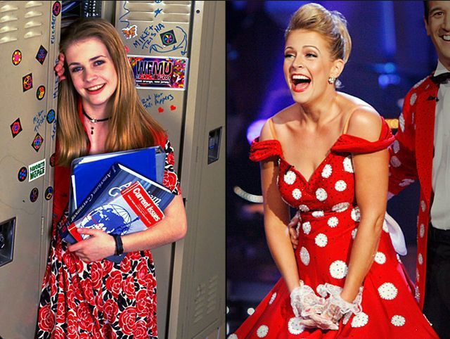 then_and_now_pictures_of_celebrities_640_39