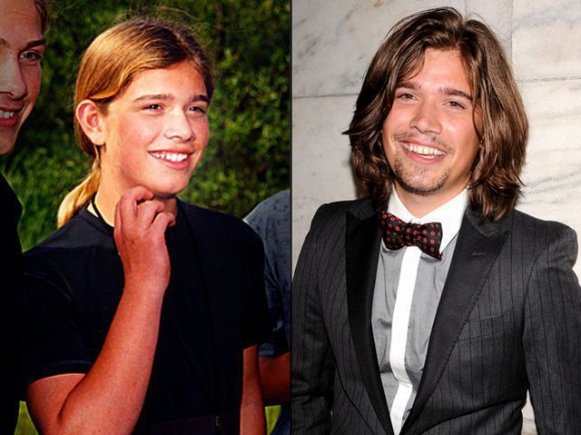 then_and_now_pictures_of_celebrities_640_43