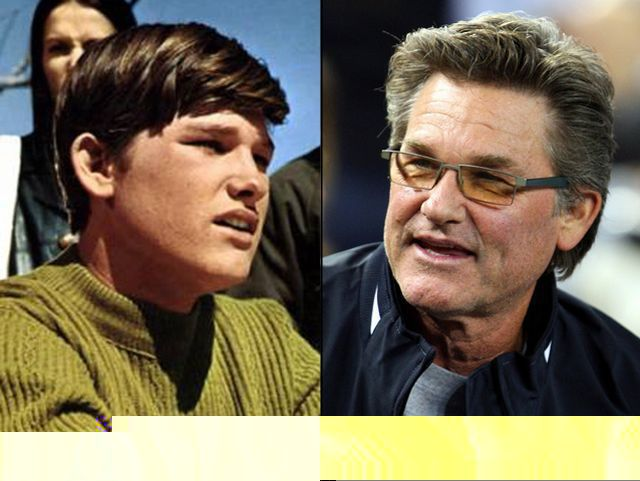 then_and_now_pictures_of_celebrities_640_44