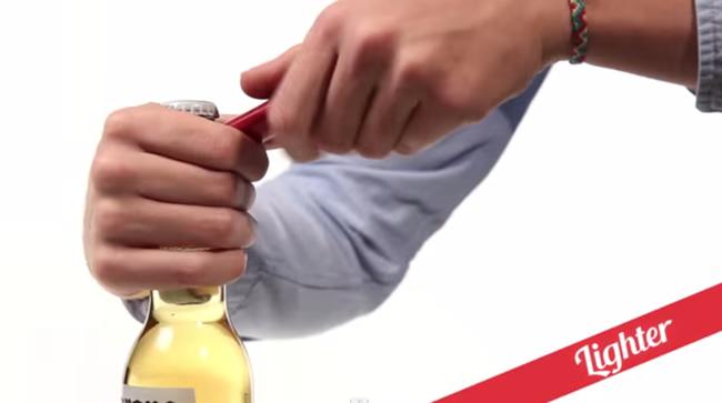 abrindo_cerveja