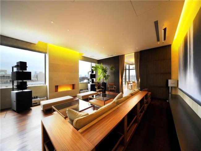 apartamentomaiscaro_02